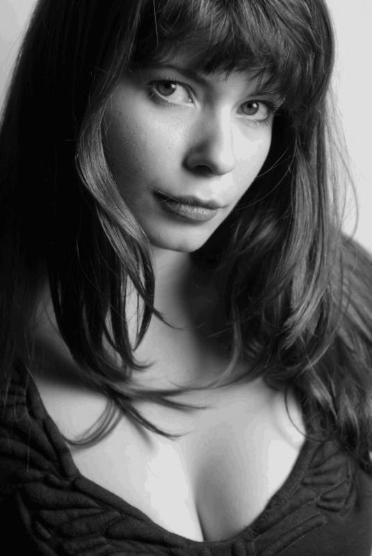 Remie Purtill-Clarke