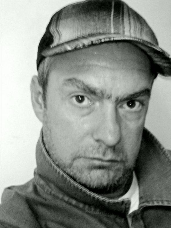 MontBlanc Robber
