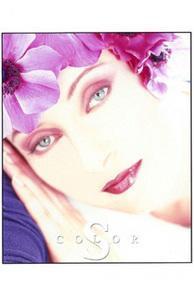 S Color Campaign