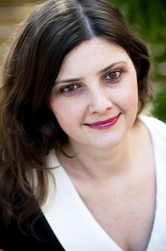 Kate Cottam (4729)