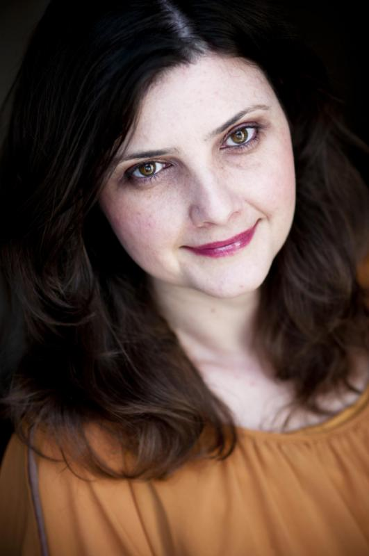 Kate Cottam (4783)