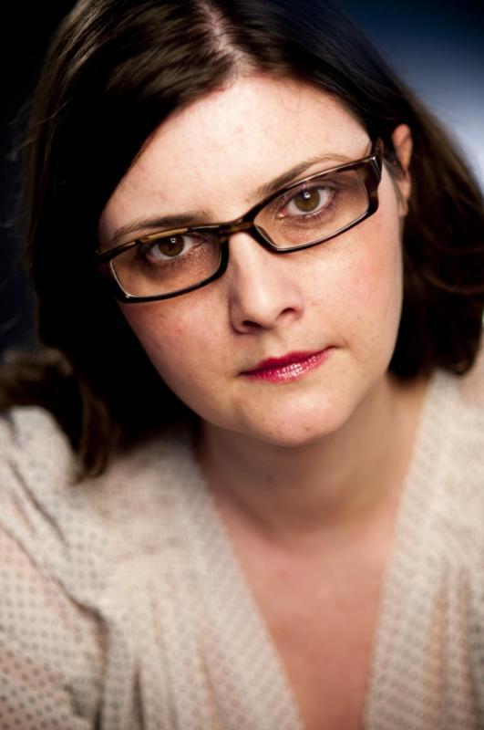 Kate Cottam (4883)