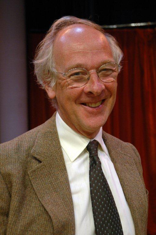 Richard Ritchie