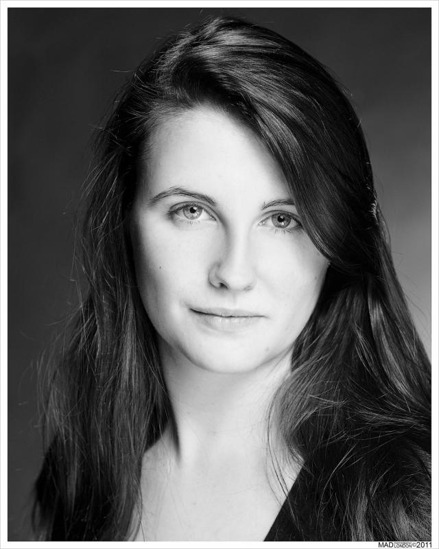 Natasha Lane Actor Wiltshire