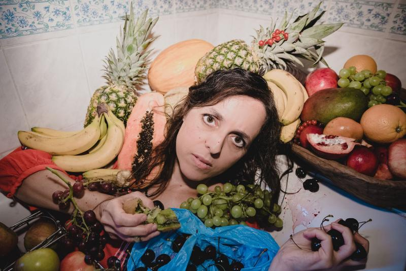 Publicly photo for 'Fruit'