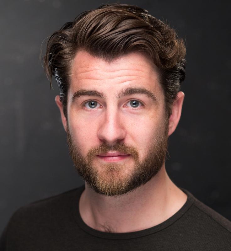 Neutral Beard
