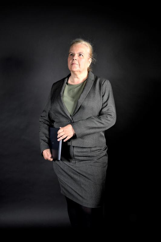 Anette Pollner business