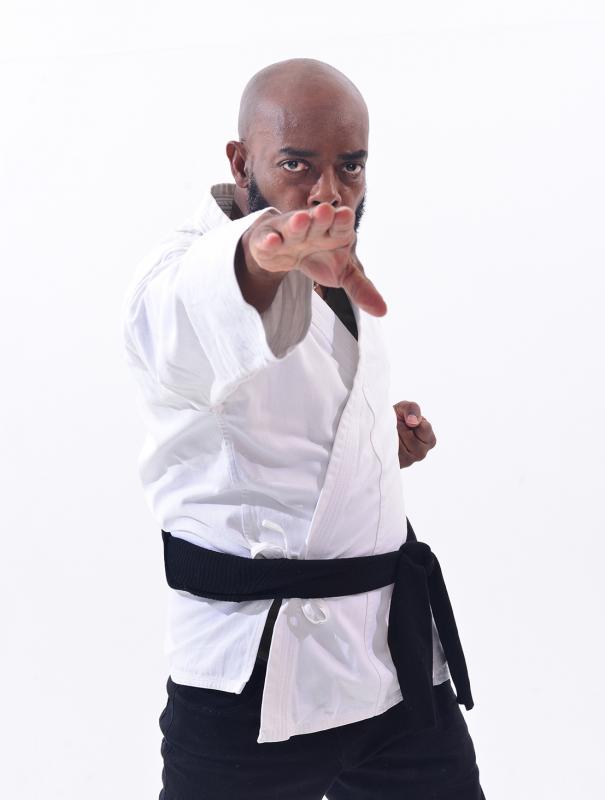 Promotional shoot-Kunda