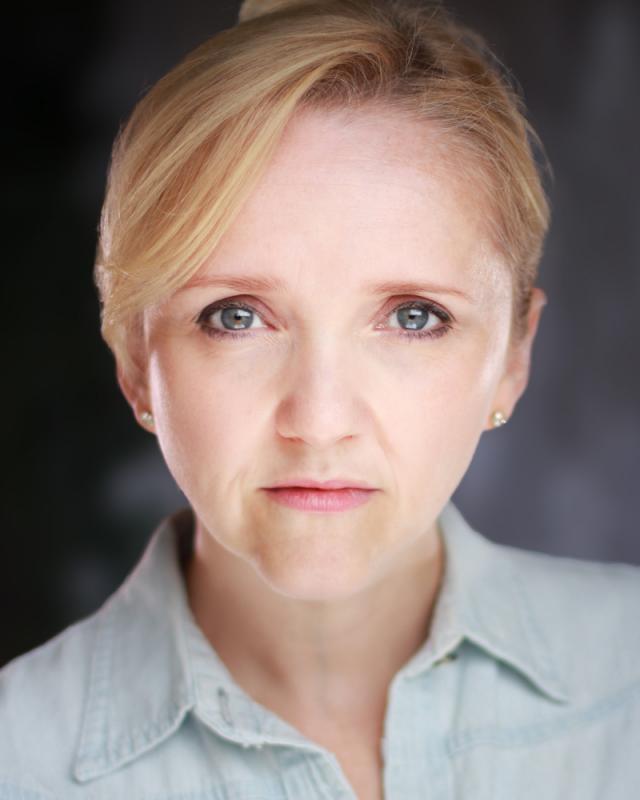 Susan Casanove 2019