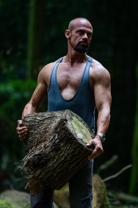 log carry 2