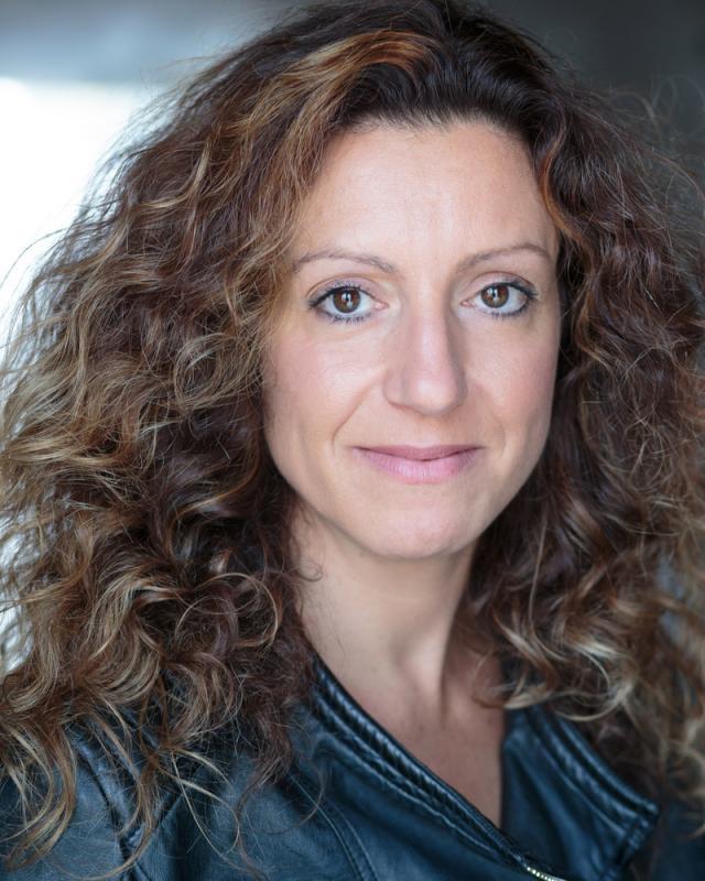 Fenia Gianni 2