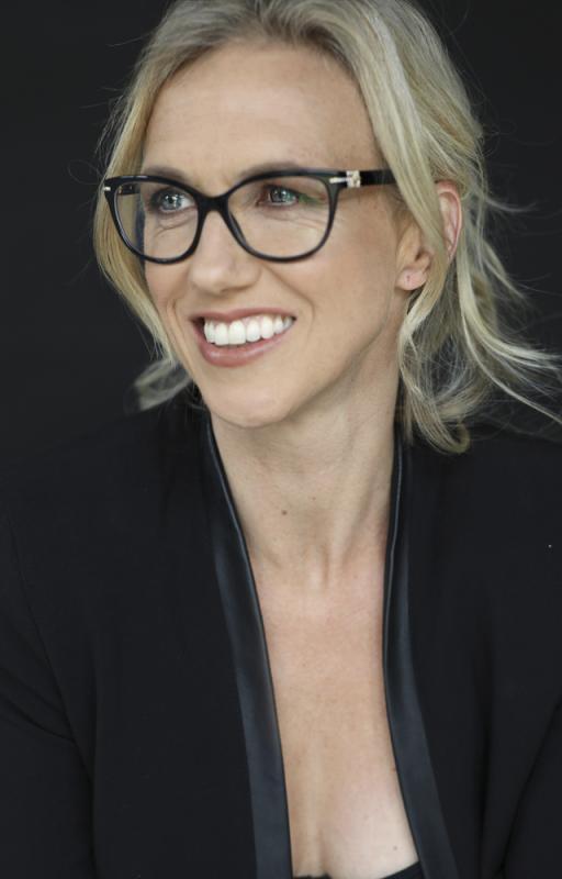 corporate glasses