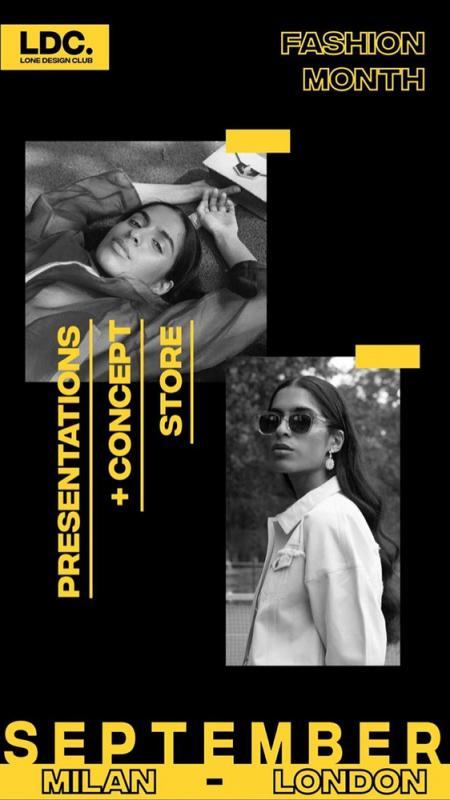 LDC Campaign 2019