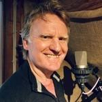 Andy Stevenson - Voice Over Artist and Voice Actor
