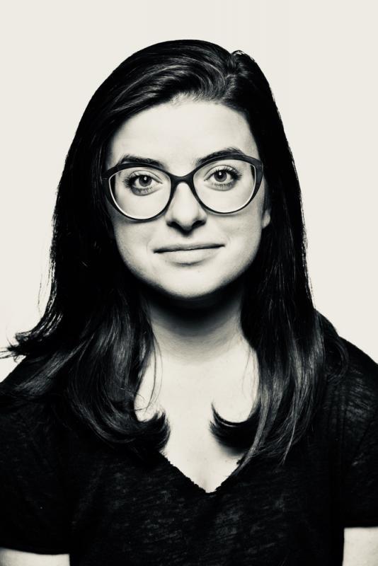Gina Cercone