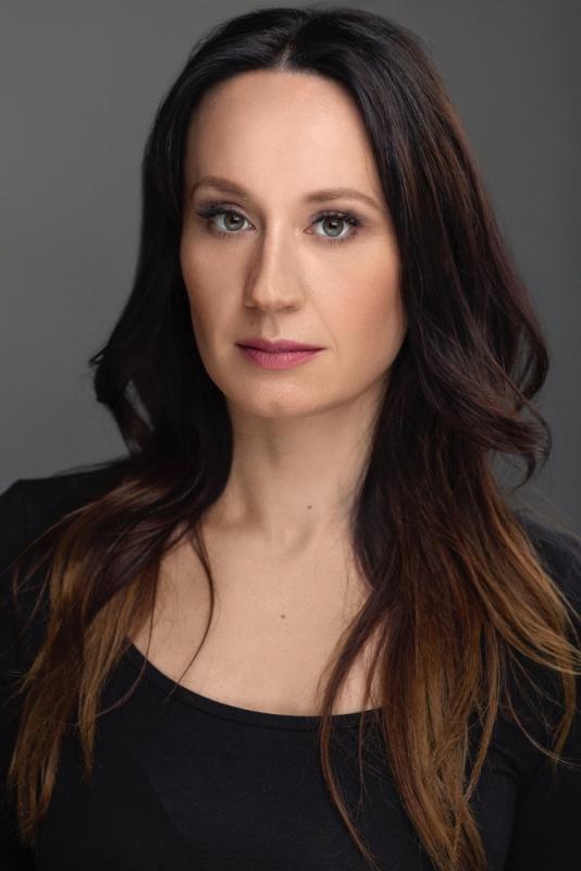 Petra Vukelic