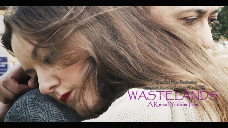 Still from 'Wastelands'