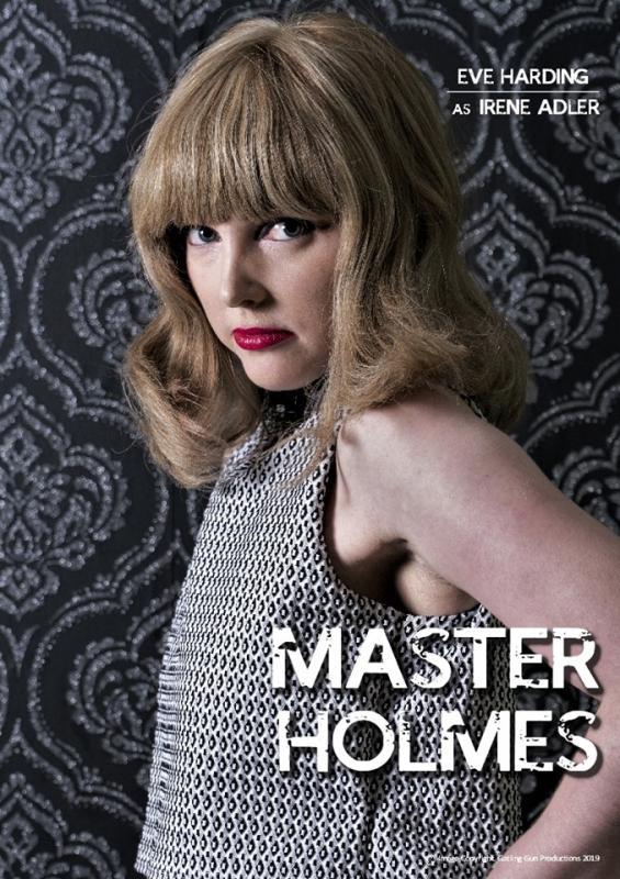 MasterHolmes Irene1