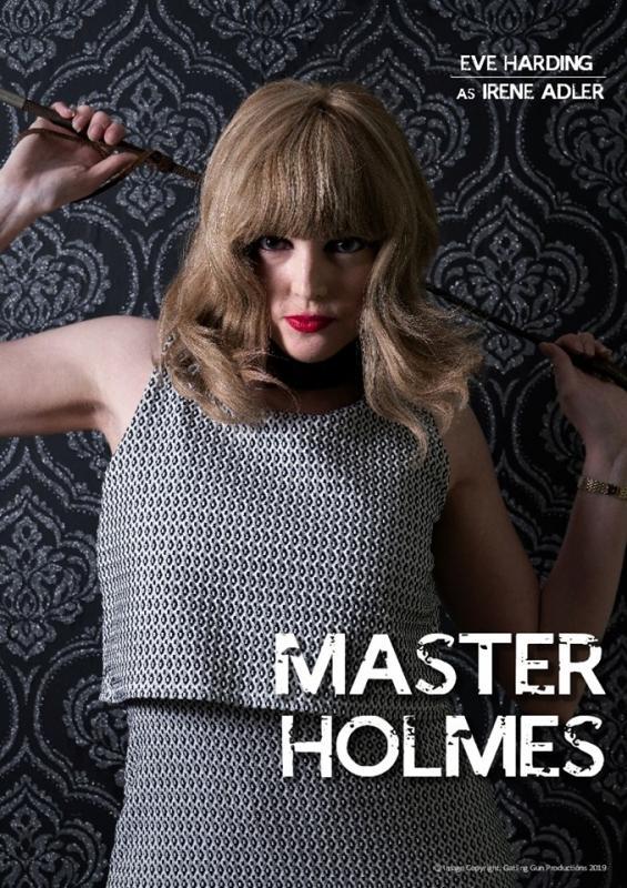 MasterHolmes Irene2