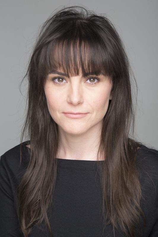 Jane Synnott