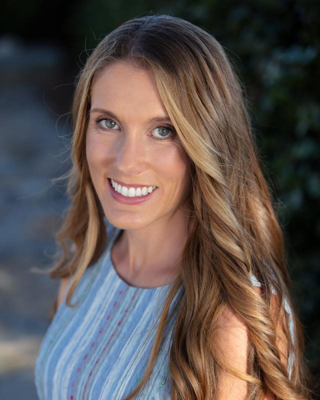 Jennifer Scoullar Headshot 1