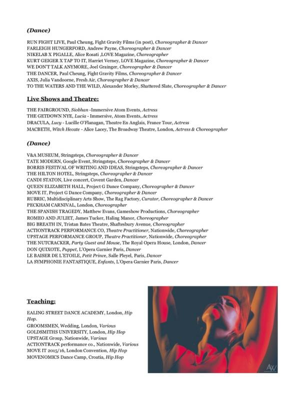 CV p.2