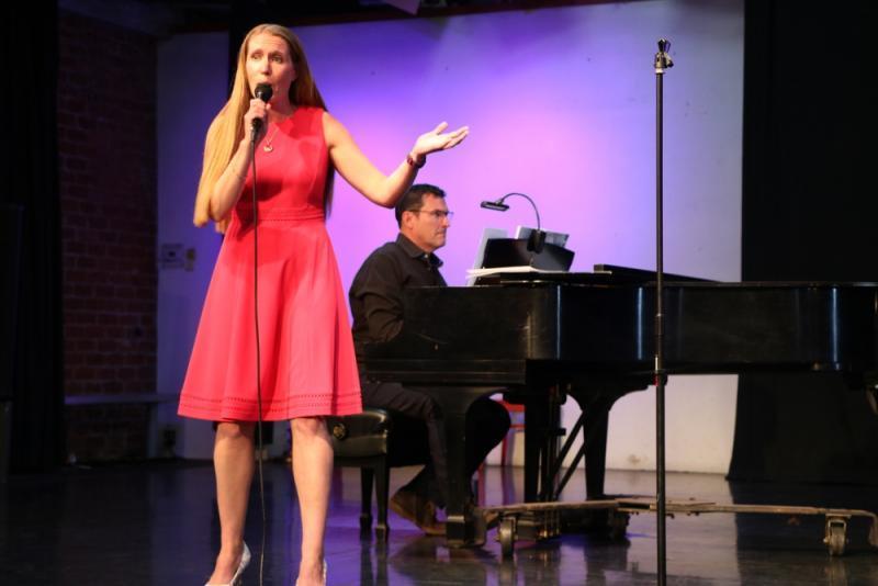 Jennifer Scoullar Showcase 4
