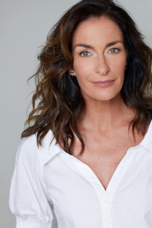 Jo Price Headshot 2019