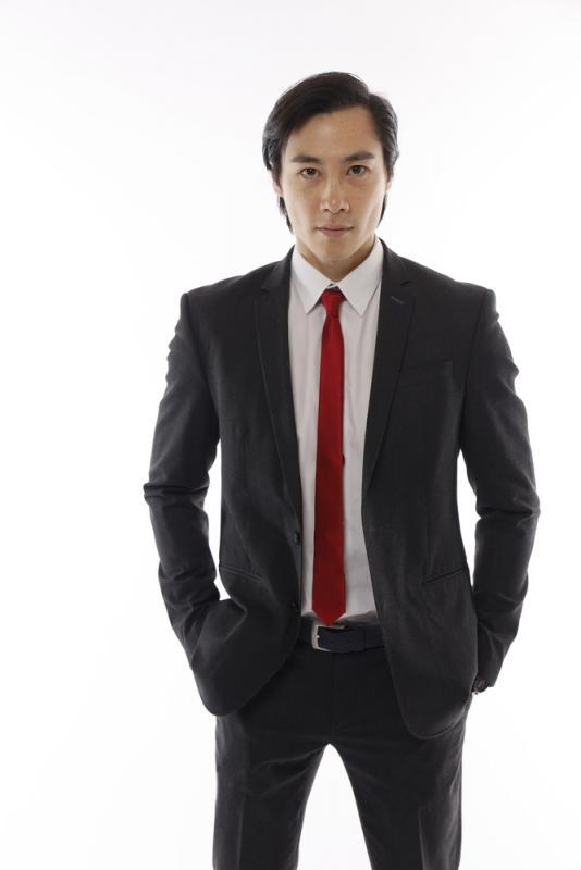 In Suit 2