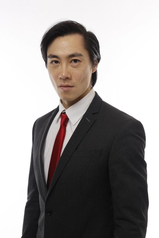 In Suit 3