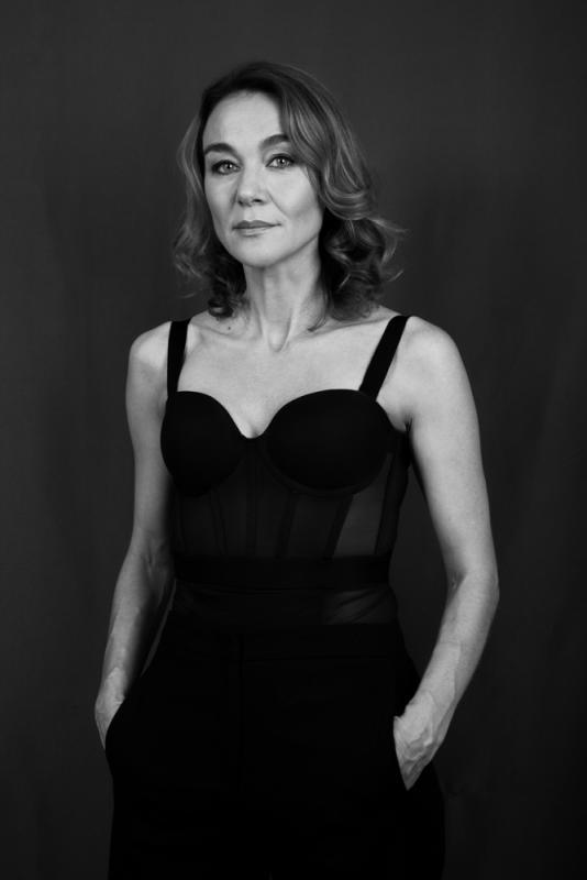 Emmy 2020 Portrait