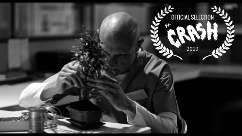 Film Festival Still from 'The Original'