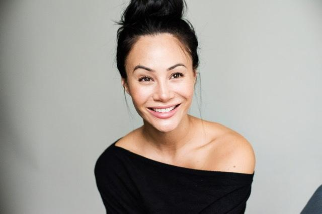Jennifer Lee Moon