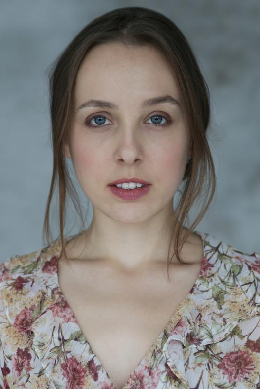 Kate Chambers