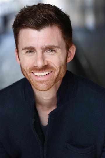 Christian Edwards