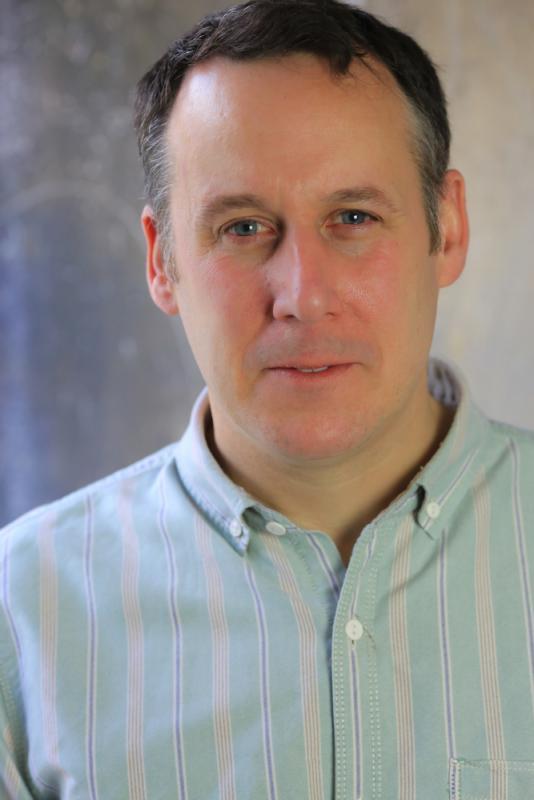 Ben Rigby headshot 2