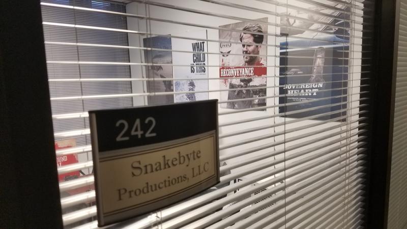 Snakebyte HQ_1