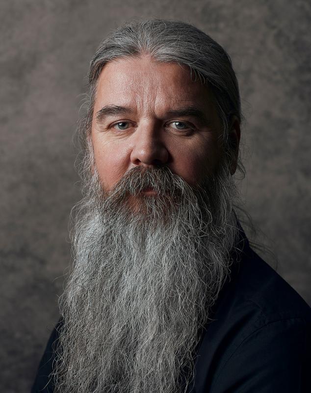 Peter Revel-Walsh -Rory Lewis Headshot Nov 2019