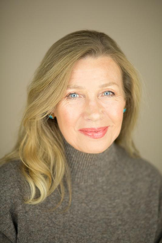 Female actor Manchester based.
