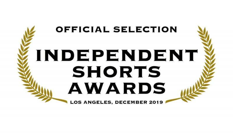 """WHAT AN HERD"" Independent Shorts Awards 2020"