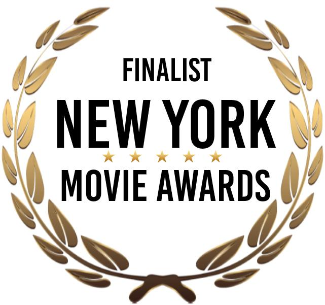 """WHAT AN HERD"" New York Movie Awards 2020"