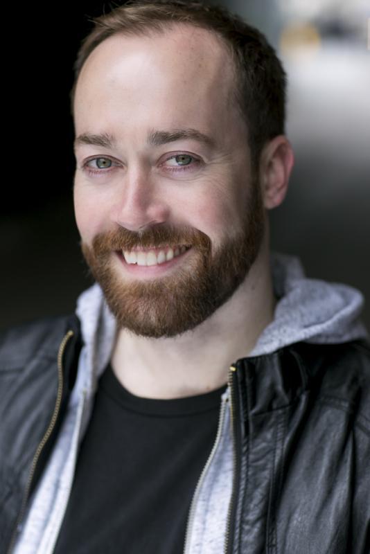 Lee William-Davis