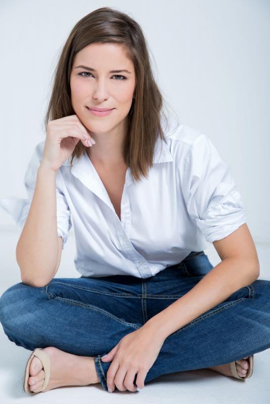 Fernanda Peviani