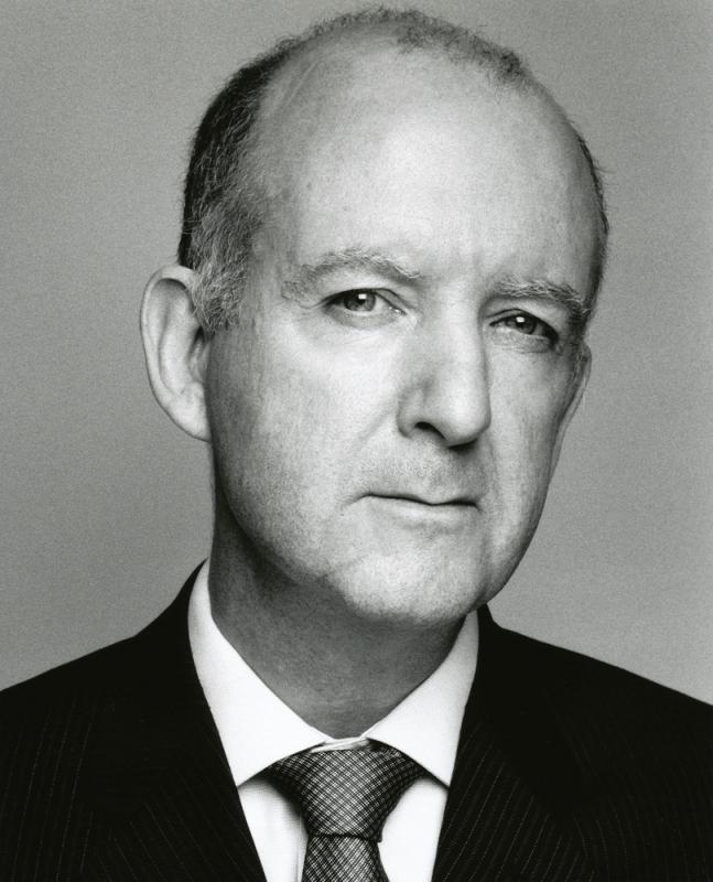 James Benson