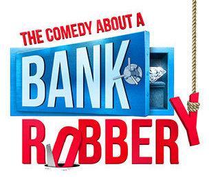 BankRobberyBanner