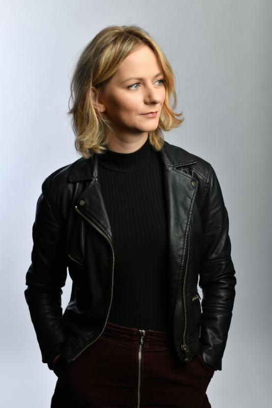 Nerine Skinner
