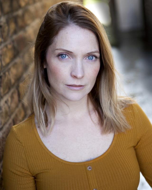 Julie Rose Smith