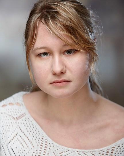 Katey Roberts