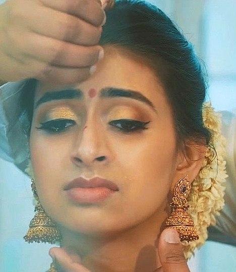 Bhavini - Screen Grab