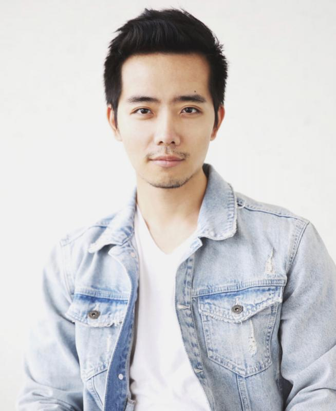 Hao Zheng Profile Picture